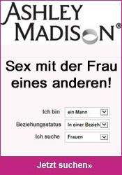 sexshop in essen salzburg erotik