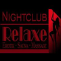 Nightclub Relaxe