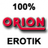 Orion Shop, Sexshops, Wien