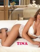 TINA, Girl, Transe, Boy, Wien
