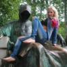 Melanie26, Sexmodels, Salzburg