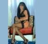 Romy, Sexmodels, Salzburg