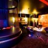 Wellcum, Club, Bordell, Bar..., Kärnten