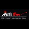 Alibi Bar Kirchbichl Logo