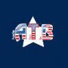 American Tanzbar Knittelfeld Logo