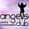 Angels ShowClub Schladming Logo