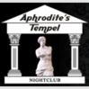 Aphrodite´s Tempel Lambach Logo