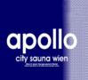 apollo city sauna wien Wien Logo