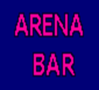 ARENA Bar & Nightclub Wien Logo