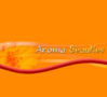 Aroma Beauties Wien Logo