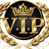 Aromatempel Wien Logo