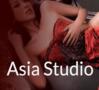 Asia Studio Wien Wien Logo