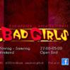Bad Girls Innsbruck Logo