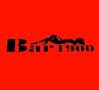 Bar 1900 Hadersdorf Logo