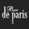 Bar de Paris Steyregg Logo