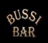 BUSSI BAR Wien Logo