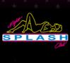 CLUB SPLASH KREMS Krems Logo