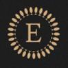 Emodels Escort Wien Logo
