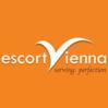 Escort Vienna  Wien Logo