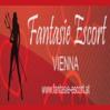Fantasie Escort Wien Logo