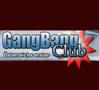Gangbangclub Purbach am Neusiedler See Logo