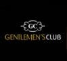 GENTLEMEN'S CLUB Steyrermühl Logo