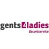 GENTS4LADIES Wien Logo