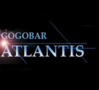 GOGOBAR ATLANTIS Regau Logo