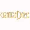 Grande Dame Wien Logo
