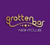 GROTTENBAR Eitzing Logo