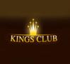 KINGS CLUB Wiener Neustadt Logo