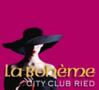 La Bohème Ried im Innkreis Logo