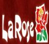 La Rose Schwaz Logo