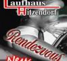 Laufhaus Hitzendorf - Rendezvous Hitzendorf Logo