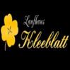 Laufhaus Kleeblatt Sattledt Logo