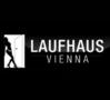 LAUFHAUS VIENNA Wien Logo