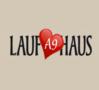 LAUFHAUSA9 Ried im Traunkreis Logo