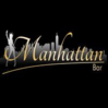 Manhattan Bar Wien Logo