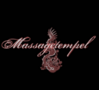Massagetempel Pasching Logo