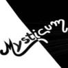 Mysticum Wien Logo