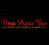 Neue Piano Bar Wien Logo
