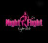 Night Flight Traun Logo