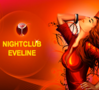 Nightclub Eveline Kremsmünster Logo