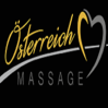 Wien Österreich Massage