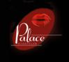 Palace Nightclub Kalsdorf Logo