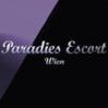 Paradies Escort Wien Wien Logo