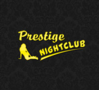 Prestige Nightclub Mauthausen Logo