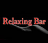 Relaxing Bar Schwanenstadt Logo