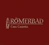 Römerbad Casa Carintia  Feldkirchen Logo