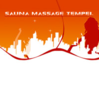 Sauna-Massage-Tempel Salzburg Logo